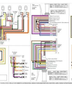 Harley radio wiring diagram free download schematic online rh kaspars co davidson audio harness stereo also traoberheit