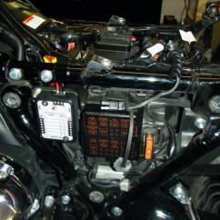 2009 Kawasaki Brute Force 750 Wiring Diagram Saginomiya Oil Pressure Switch Harley Davidson Relay Location, Harley, Free Engine Image For User Manual Download