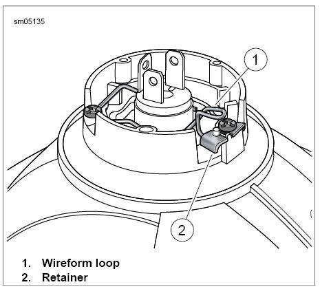 Harley Golf Cart Wiring Diagram Yamaha Golf Cart Clutch