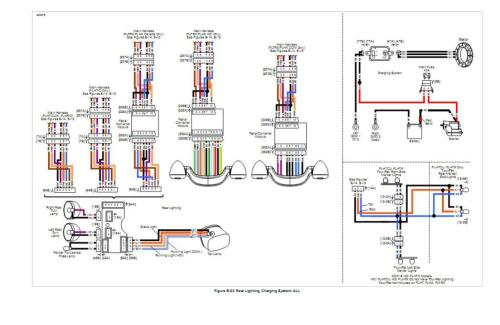 small resolution of road wiring diagram wiring schematic truck wiring diagrams can anyone help me with a 2010 street