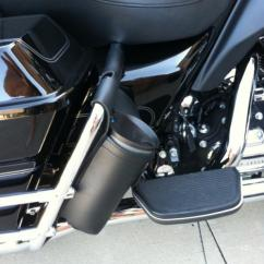 Harley Davidson Dallas Pioneer Cd Player Wiring Diagram Water Bottle Holder ( Fyi) - Forums