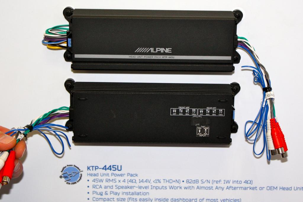 alpine ktp 445u power pack wiring diagram origami container boomin sound i didnt believe it harley davidson forums image jpg