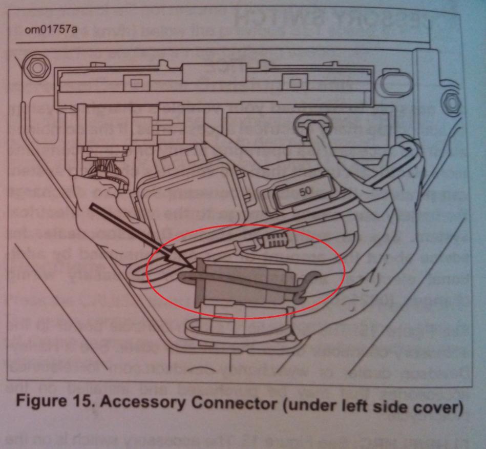 Harley Wiring Diagrams 2013 Harley Road Glide Wiring Diagram Hd