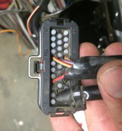 boom amp amp ipod install  [ 1469 x 1102 Pixel ]