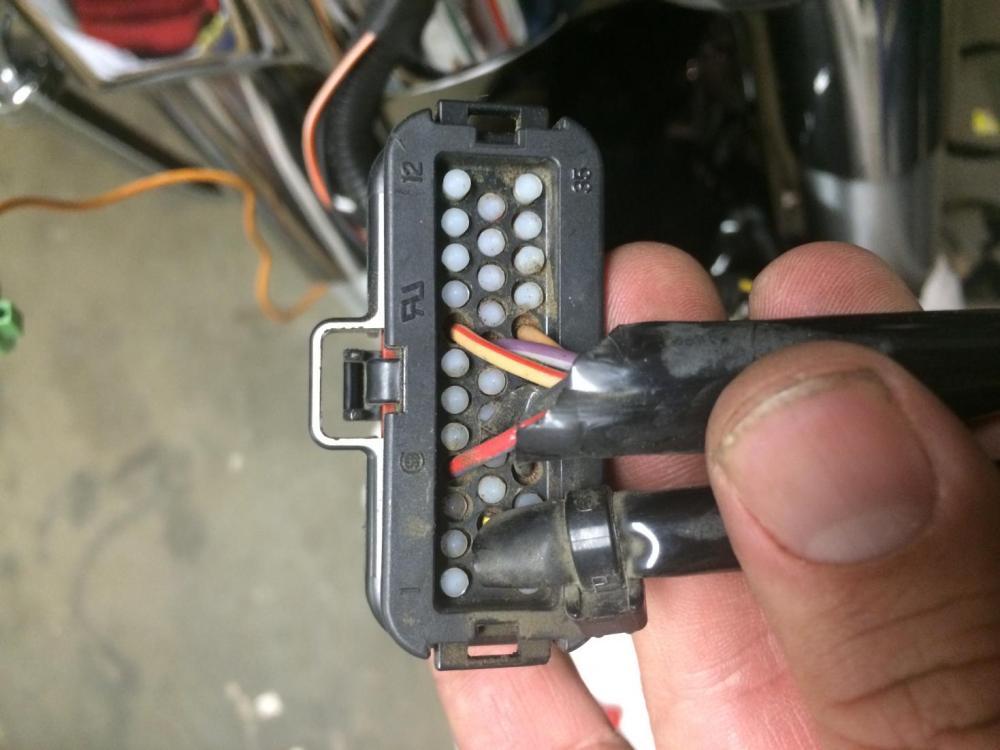 medium resolution of boom amp amp ipod install