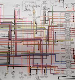 wrg 2891 accessory wiring diagramhelp reading wiring schematic on accessory connector harness jpg [ 5311 x 2987 Pixel ]