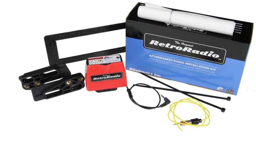 medium resolution of 11 street glide aftermarket radio install bt1005x low 58720 1454014838 1280 1280 jpg