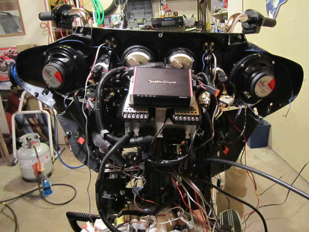 hight resolution of  rockford fosgate p400 4 wiring diagram wiring diagram name harley039 jpg views 2746 size 158 6 kb