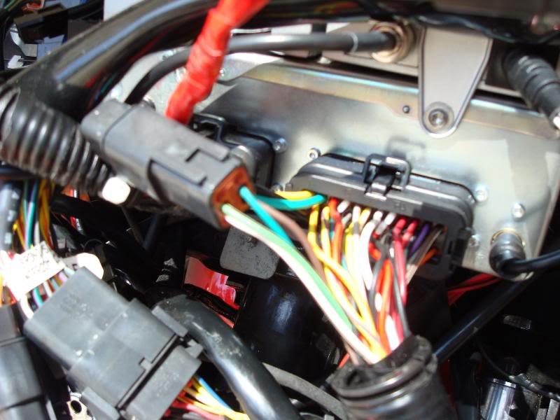 2011 harley davidson street glide stereo wiring diagram wiring - 2011  harley davidson wiring diagram