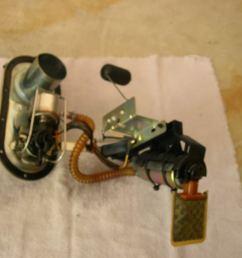 2003 harley flhtcui wiring diagram 2003 harley speedometer harley davidson fuel system diagram harley davidson [ 1024 x 768 Pixel ]