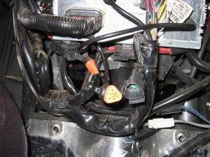 2004 Harley Ultra Classic Wiring Diagram  Somurich