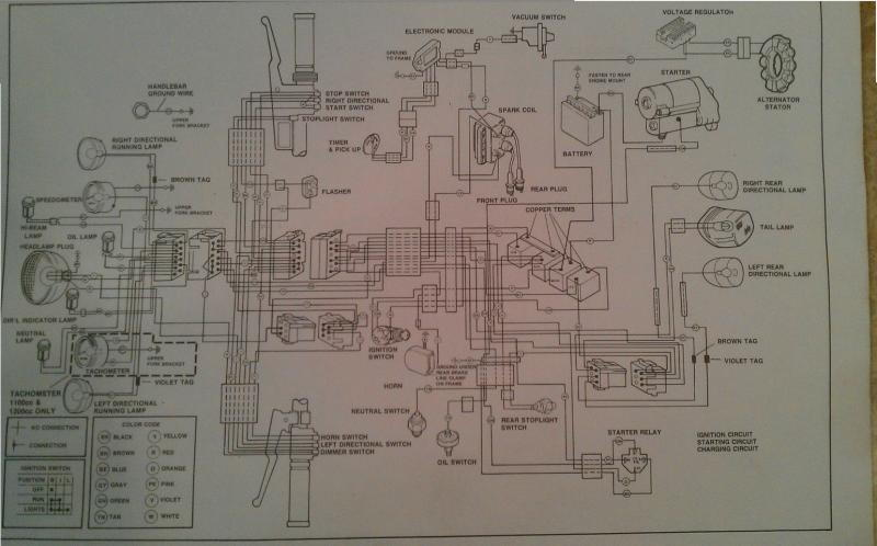 Well Gretsch Guitar Wiring Diagrams On Wiring Diagram Guitar Electric
