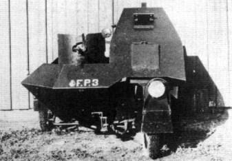 Tank02