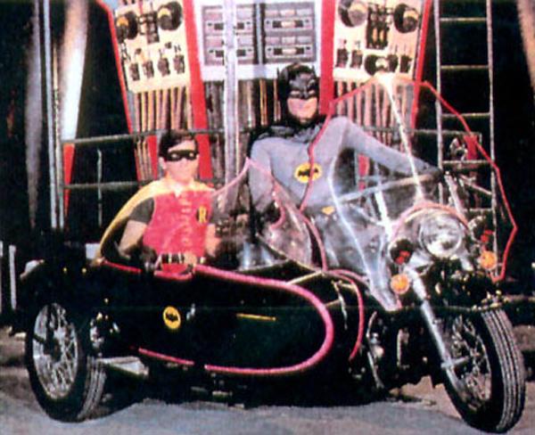 Batcycle03