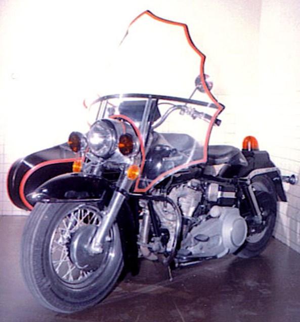 Batcycle04