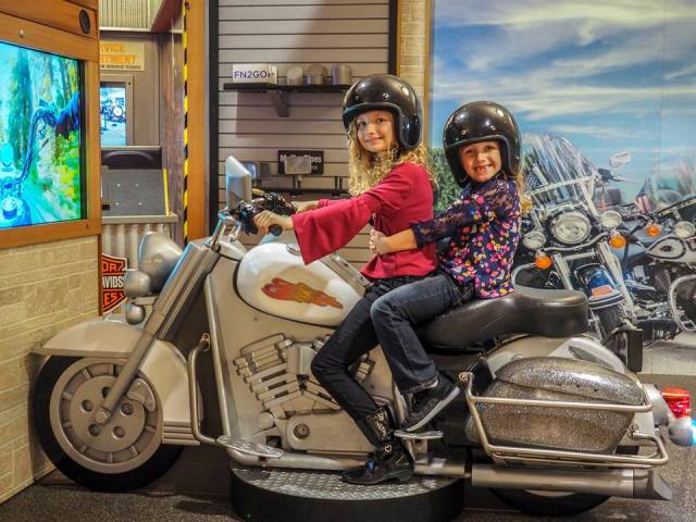 Boone-County-Hands-On-Harley-Davidson1