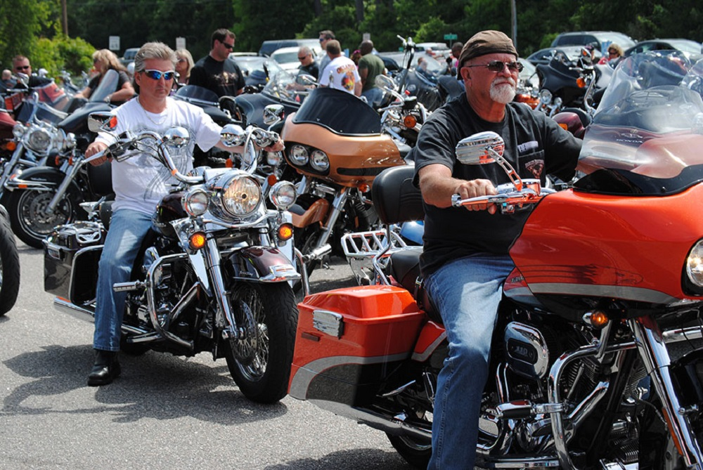 Myrtle Beach Bike Week >> 2019 Myrtle Beach Bike Week Promises To Be Bigger Than Ever