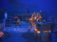 Fortnite hd wallpapers free download