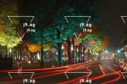 Supreme wallpapers hd desktop, iphone 6, iphone 7, 4k