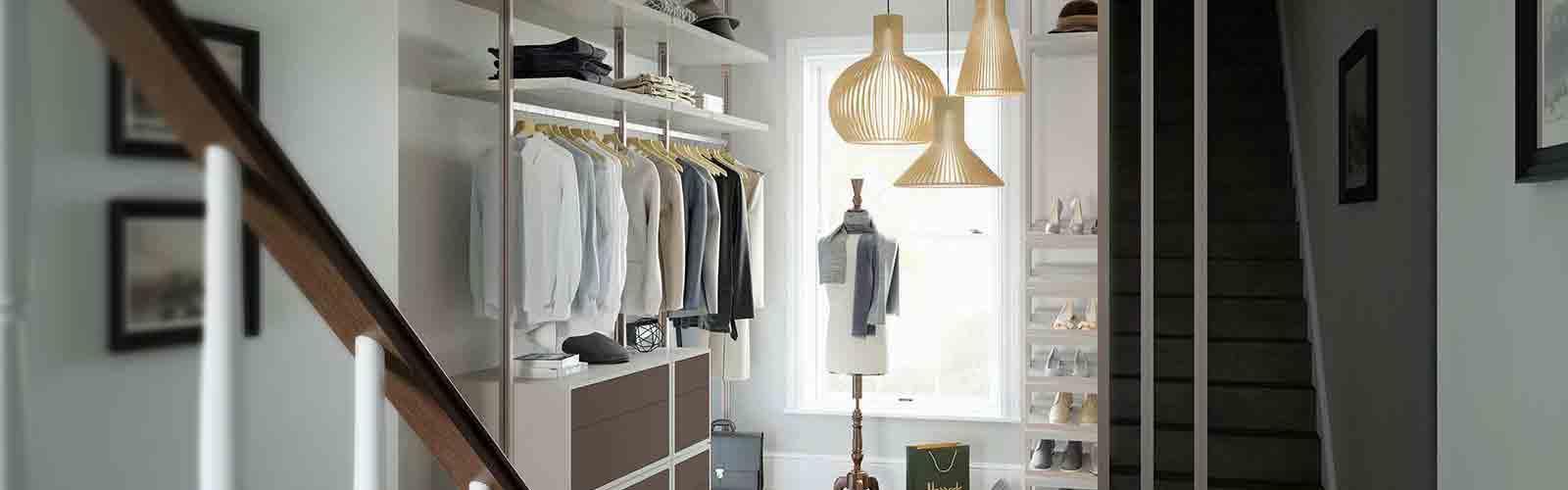 Home Decor Creative Living