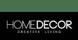 Contact Us Home Decor