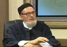 مفتي ليبيا بعد القذافي بات من أكثر الشخصيات تأثيرا في البلاد