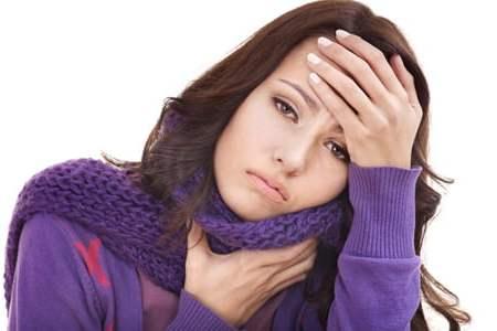 গলনালির প্রদাহের চিকিৎসা, ৯৫ টি লক্ষণ ও রেপার্টরি। গলনালির প্রদাহের চিকিৎসা, ৯৫ টি লক্ষণ ও রেপার্টরি। Throat Inflammation1