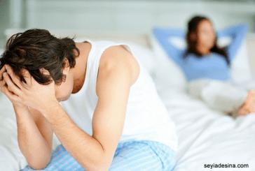 পুরুষের দ্রুত বীর্যপাতের (Premature ejaculation) চিকিৎসা কৌশল, লক্ষণ সংগ্রহ ও রেপার্টরি রুব্রিক