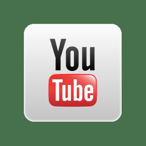 Saturday Video-GeA 18.04.15