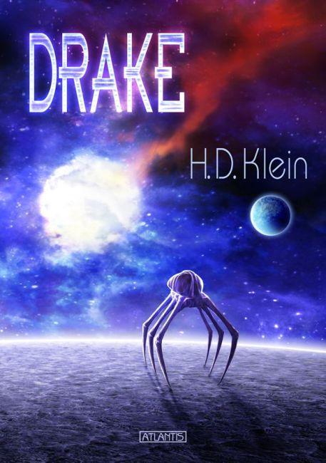 Drake von H. D. Klein