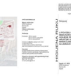 2018 higijena ruku kra pdf jpg  [ 1497 x 1058 Pixel ]
