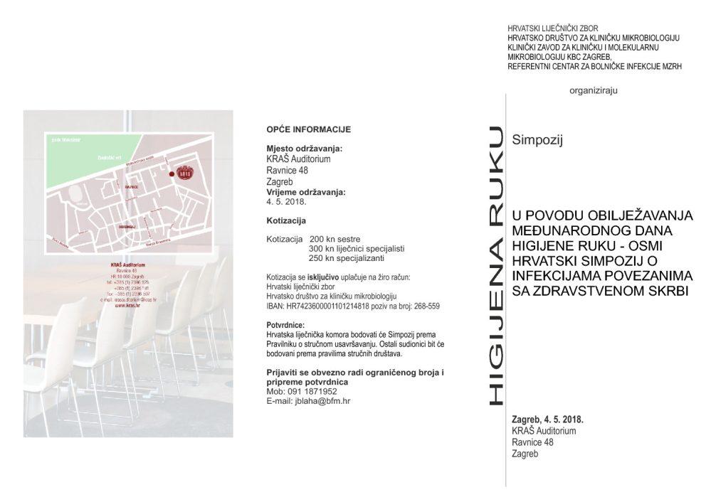 medium resolution of 2018 higijena ruku kra pdf jpg