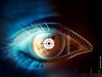 Bildergebnis für biometrie