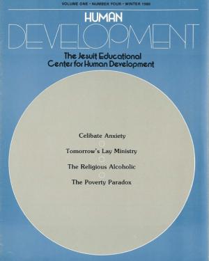 HD-Vol_1_4_1980