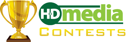 HD Media Contests