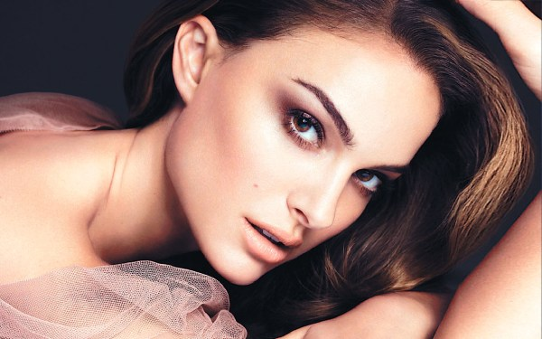 Natalie Portman Professional Young Age