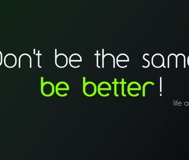 Download 6685 Download Life Advice Facebook Cover Photo