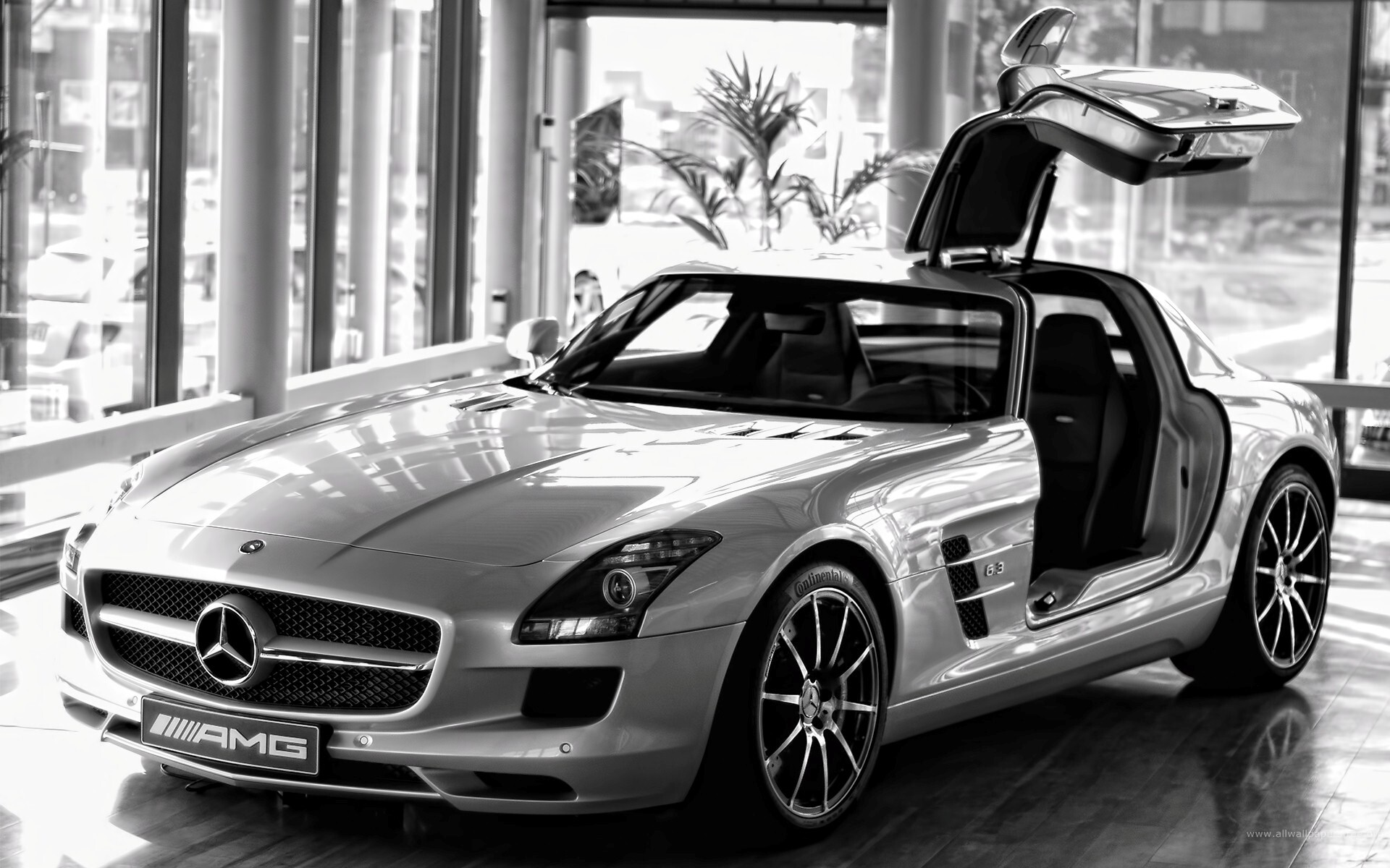 mercedes benz hd wallpapers images pictures photos download