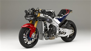 90 126 Views 5k Motorcycle Of Honda Rc213v S Sport Bike