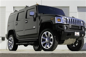 Hummer Cars Wallpapers Free Download HD New Latest