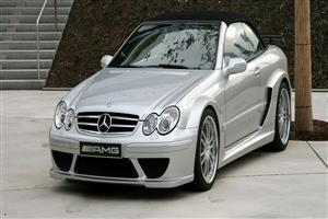 White Mercedes Benz C350 Coupe C Class Car Wallpaper HD
