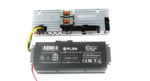 small resolution of hdplex 400w hi fi dc atx converter