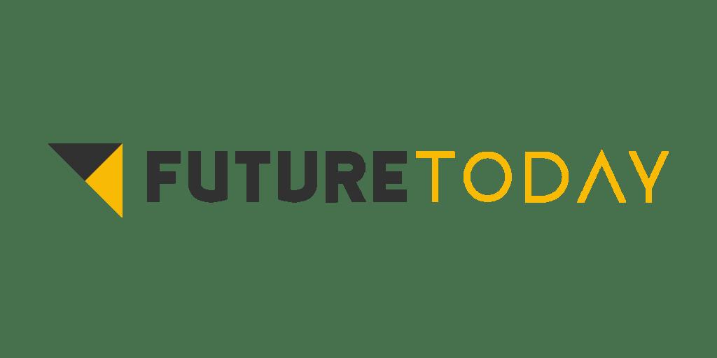 Panasonic Introduces KAIROS, the Future of Live Video