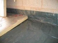 Damp Proof Membrane For Laminate Flooring | Carpet Review