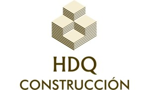 HDQ Construcción