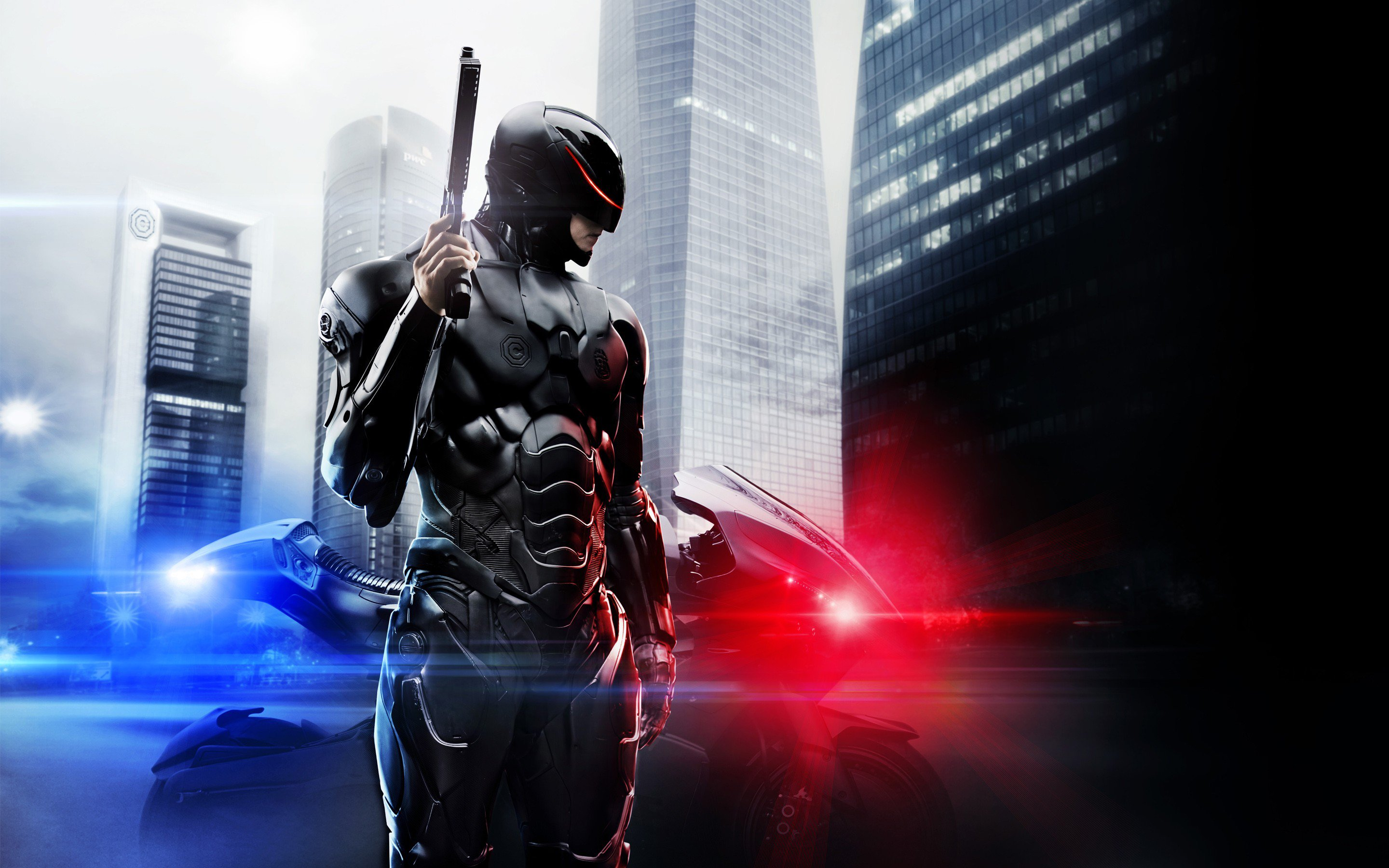 Funny Indian Girl Wallpaper Robocop Movie Hd Movies 4k Wallpapers Images