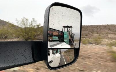 2019 Ram 3500 Tradesman Regular Cab Dually 4x2. (HDRams).