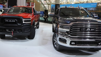 Photo of UPDATED: Ram Truck Announces 2019 Ram Heavy Duty Pricing