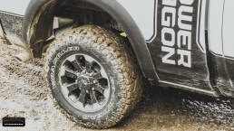 2019 Ram Power Wagon (HDRams)