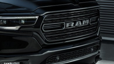 Photo of Where Do Ram Trucks Sell The Best In The United States?
